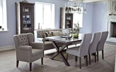 Møbler fra Unoliving