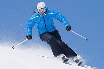 Skitøj billigt – Udsalg og Outlet skiudstyr 2017 – 2018